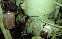 Propulsion and Auxiliary Machinery 2013