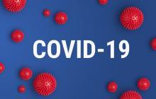Paris MOU COVID-19 publications