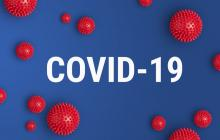 COVID-19 Circulars from related organizations