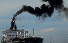 PARIS MOU AGREES ON A CONCENTRATED INSPECTION CAMPAIGN ON MARPOL ANNEX VI IN 2018