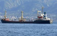 "M/V ""RINA"" – IMO: 8511811 refused access to the Paris MoU region"