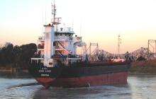 M/V Sava Lake refused access to the Paris MoU region