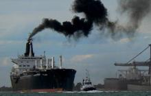EARLY WARNING ON GLOBAL 2020 SULPHUR CAP COMPLIANCE