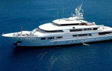 Guidance on Eligibility of yachts to Port State Control