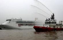 HAVEP shows importance of regular realistic fire  and abandon ship drills on passenger ships