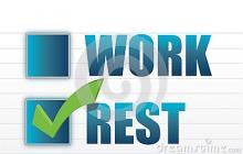 Press Release preliminary results Concentrated Inspection Campaign on Hours of Rest